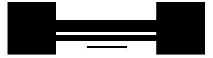 Palestra Milano Logo